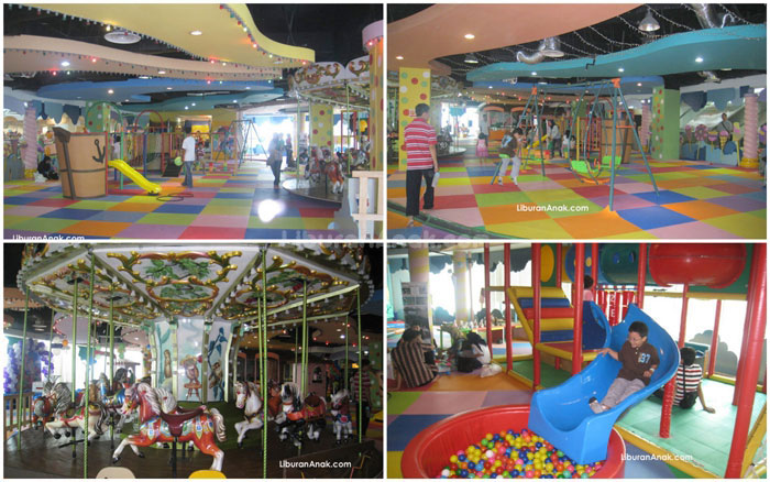 Lollipops playland penrith discount coupons
