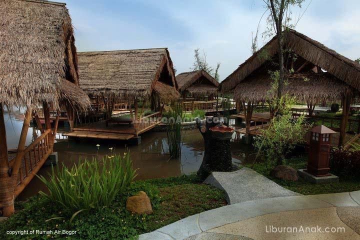 76 Rumah Makan Sunda Enak Di Bogor Sunda Rumah Enak Di Bogor Makan