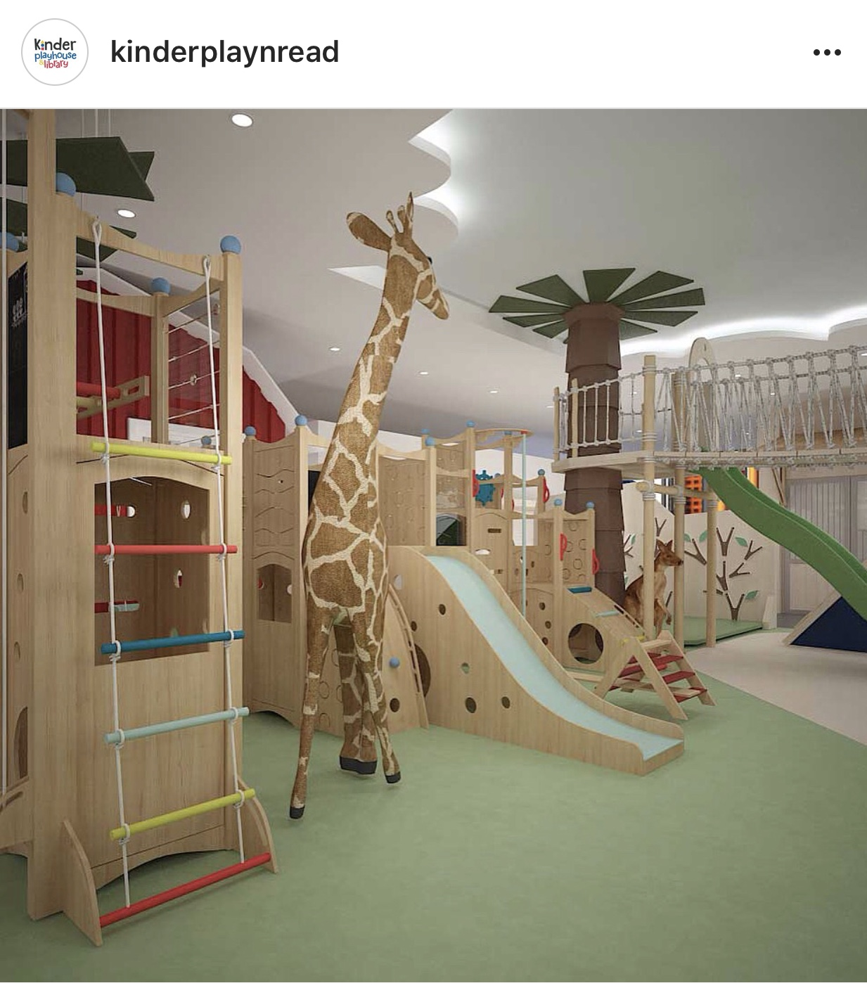 liburananak_kinderplayhouselibrary