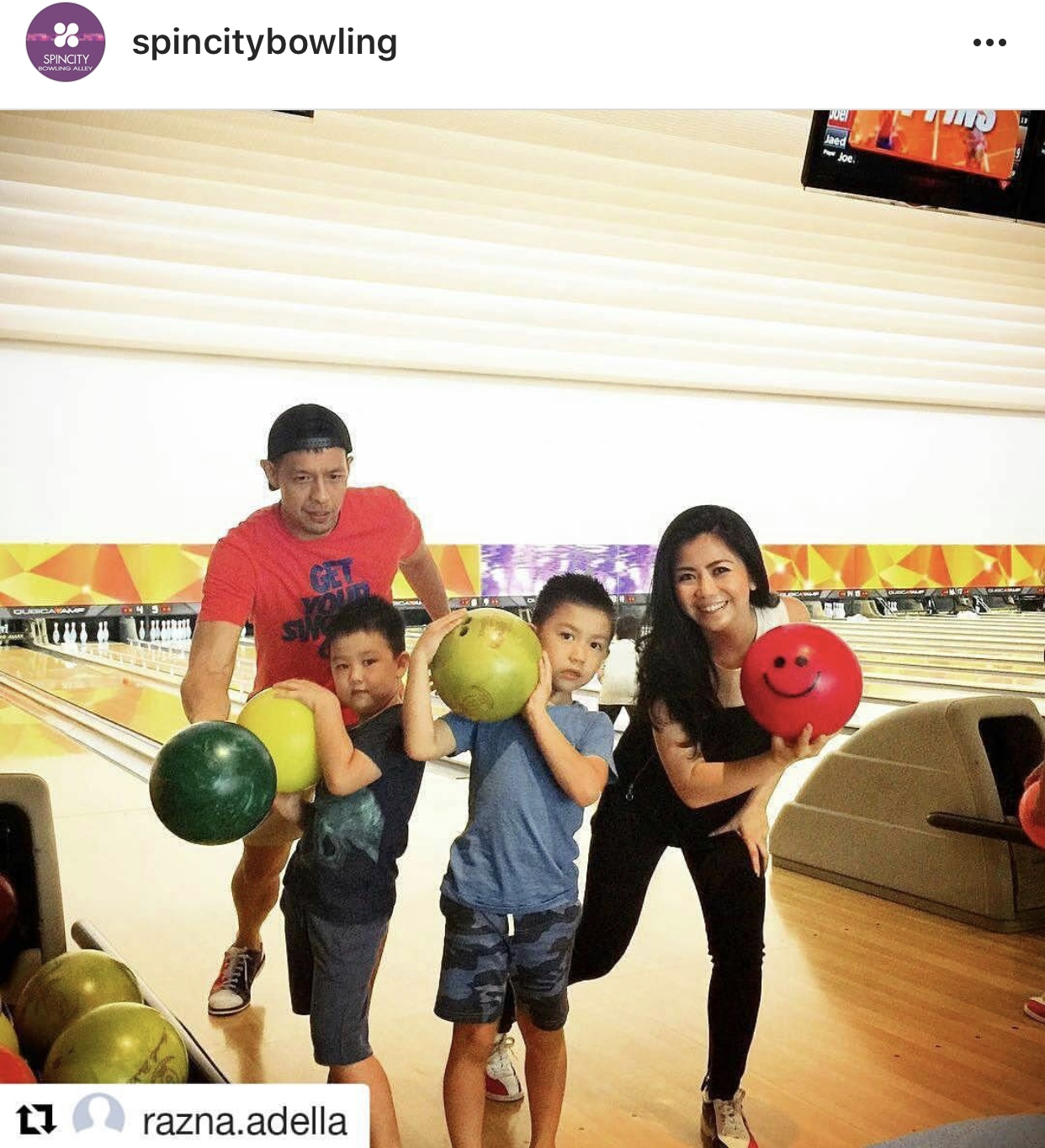 liburananak_spincitybowlingalley
