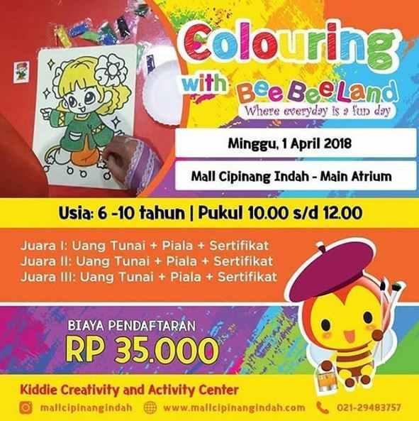 colouring_liburananak_mallcipinangindah