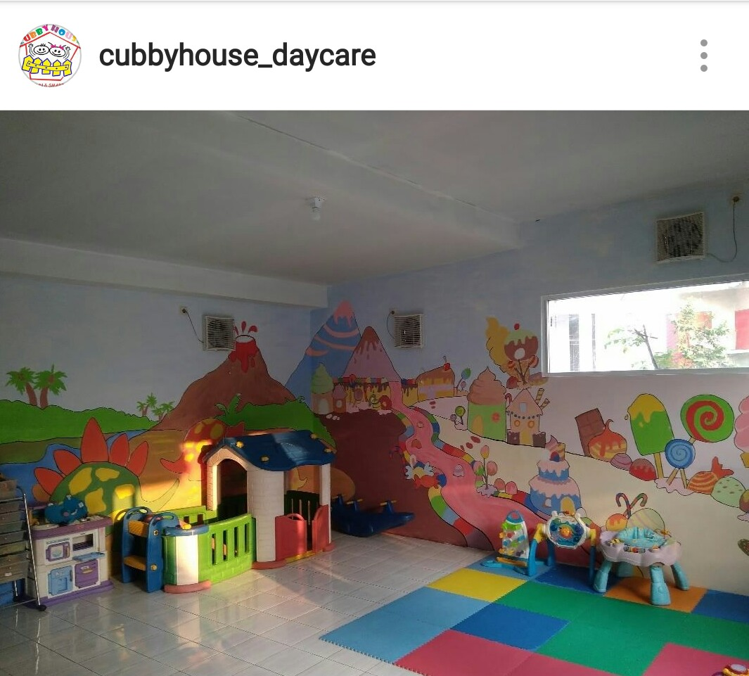 liburananak_cubby-house-daycare
