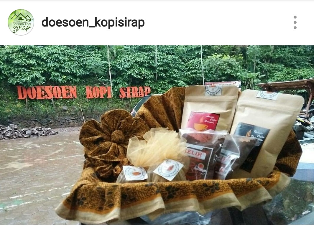 liburananak_doesoenkopisirap