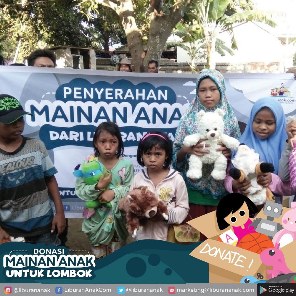 liburananak_mainan-anak-untuk-korban-lombok