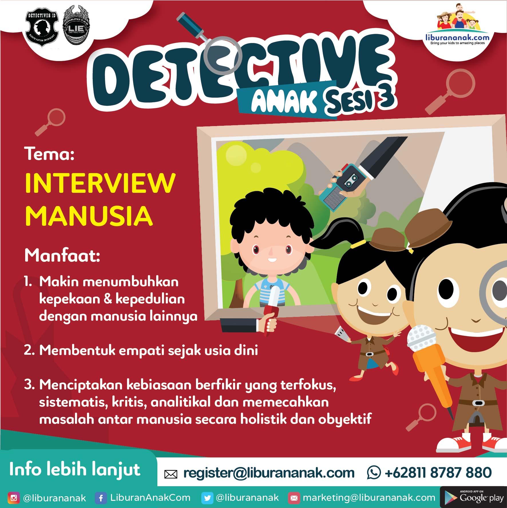 liburananak_detective-anak-sesi3
