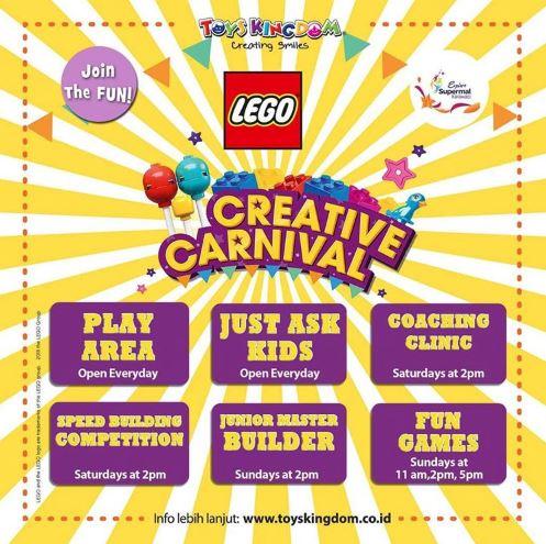 liburananak_lego-creative-carnival