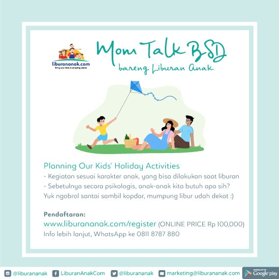liburananak_mom-talk-BSD