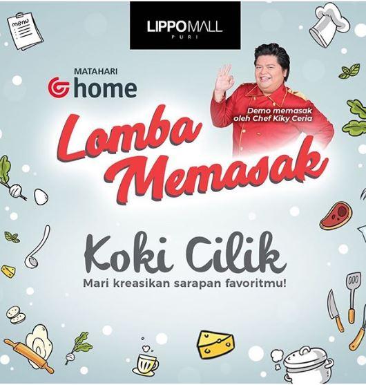 liburananak_lomba-memasak