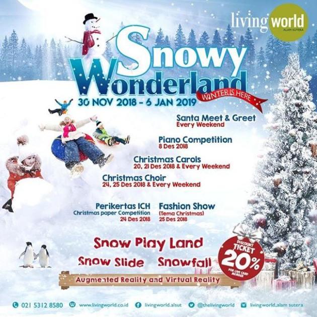 liburananak_snowy-wonderland-winter