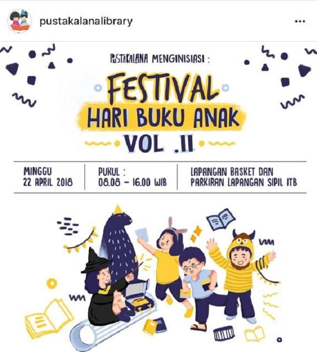 festivalharibukuanak_liburananak_itb