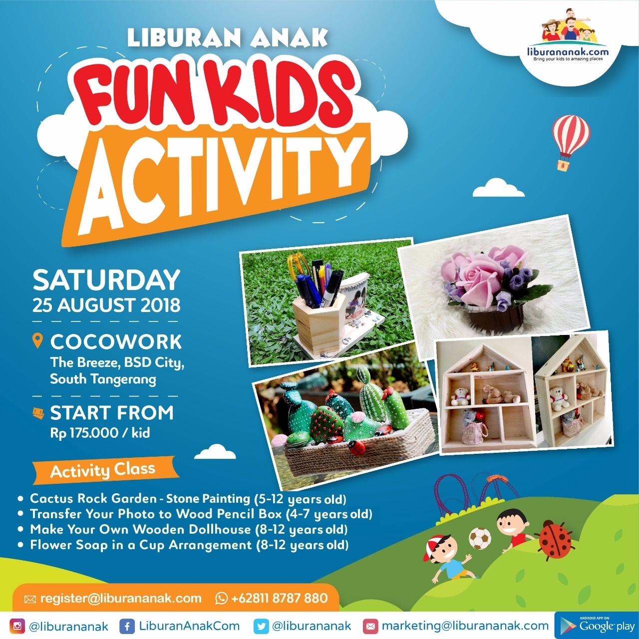 liburananak_fun-kids-activity