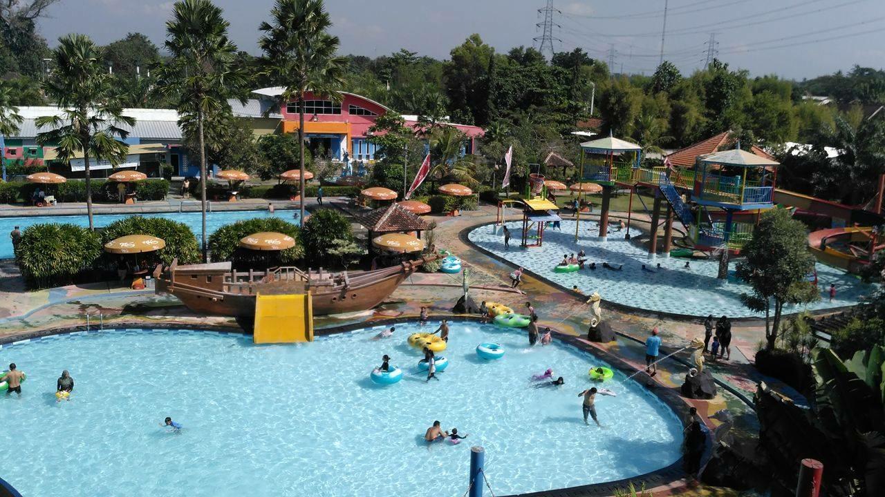 liburananak_grandpuriwaterpark