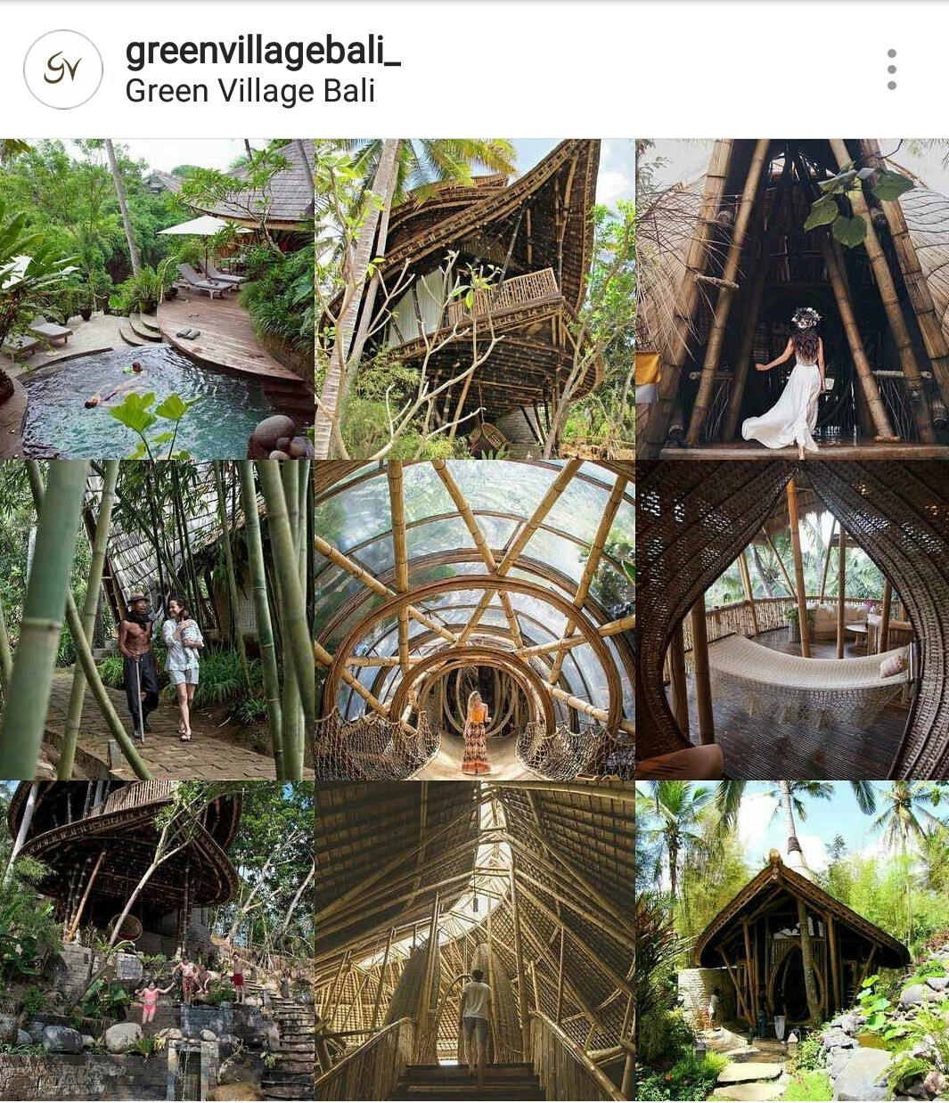 liburananak_greenvillagebali