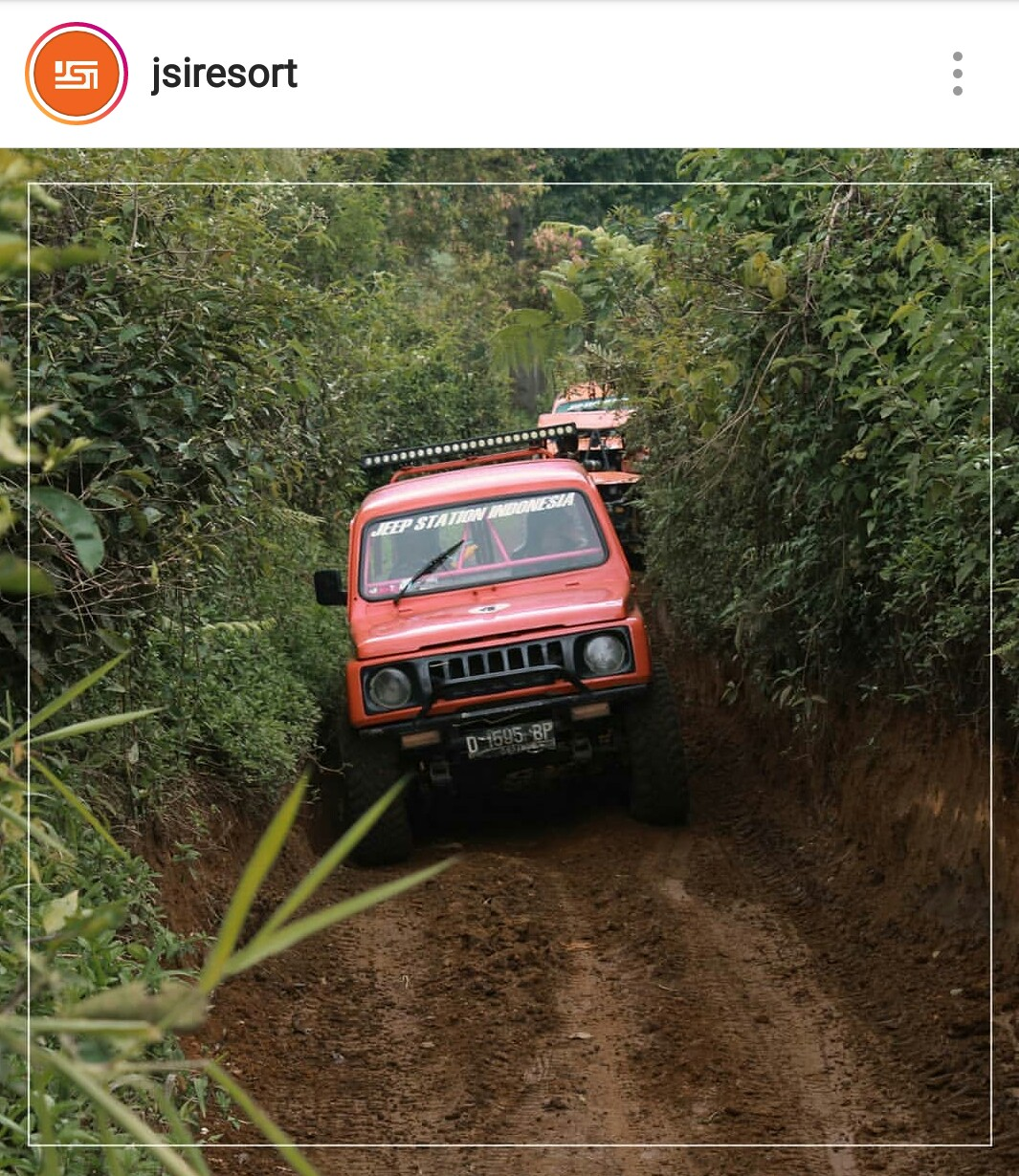 liburananak_jeep-station-indonesia