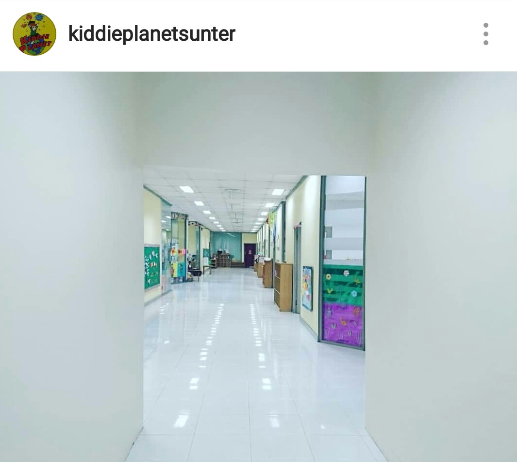 liburananak_kiddie-planet