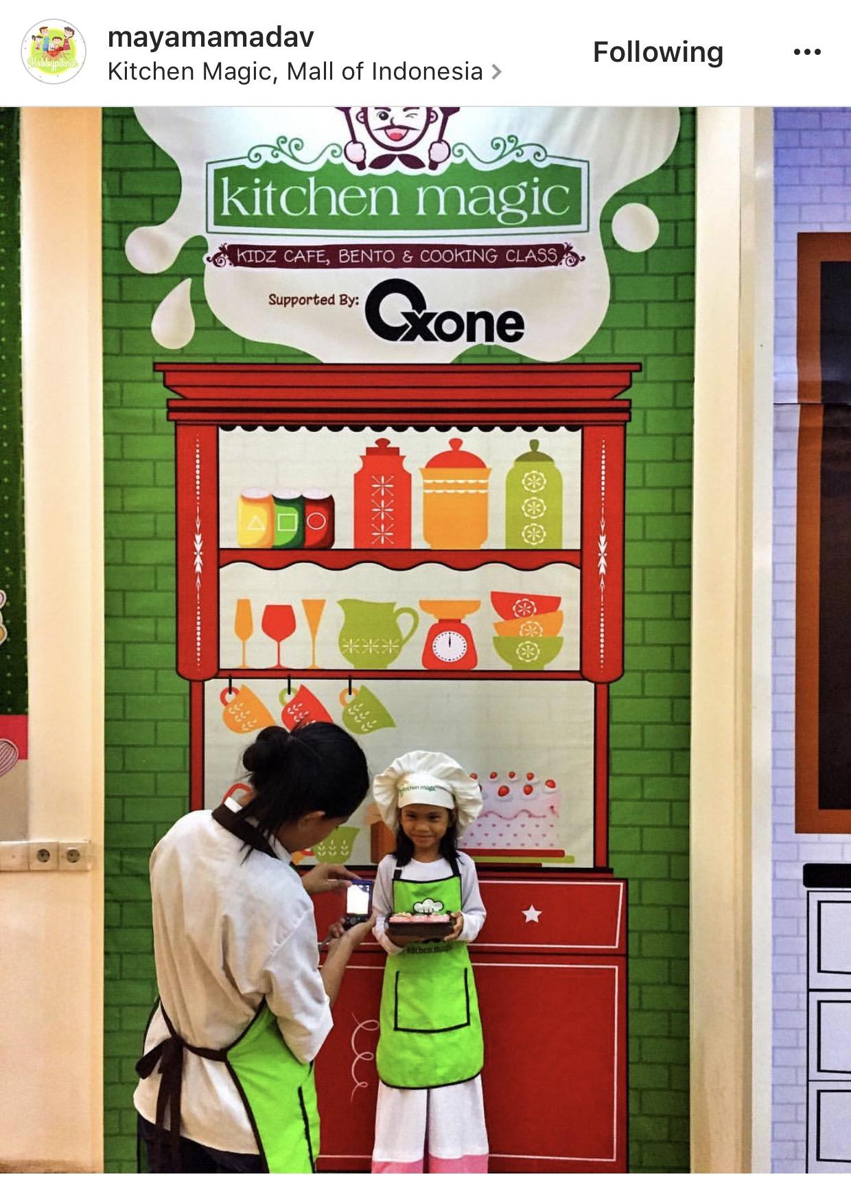 Liburananak kitchenmagic liburananak kitchenmagic liburananak kitchenmagic liburananak kitchenmagic kitchen magic indonesia