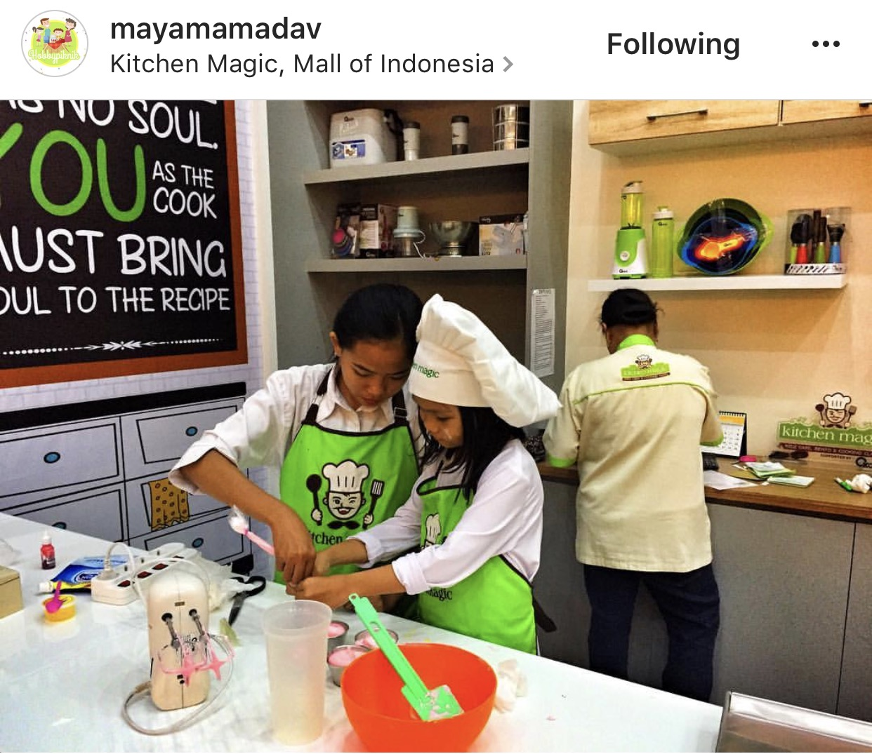 liburananak_kitchenmagic