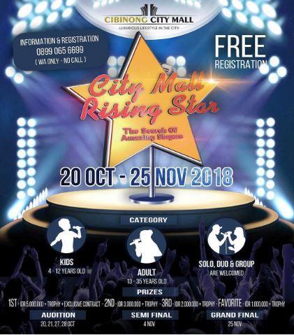 liburananak_city-mall-rising-star