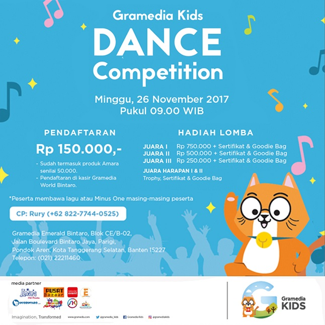 liburananak_dancecompetition