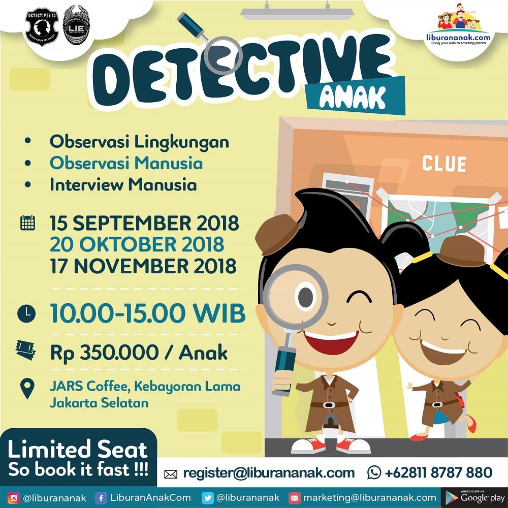 liburananak_detective-anak