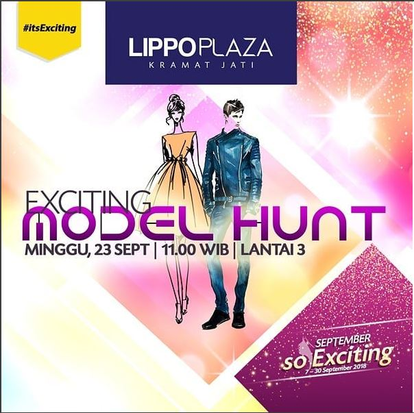 liburananak_exciting-model-hunt