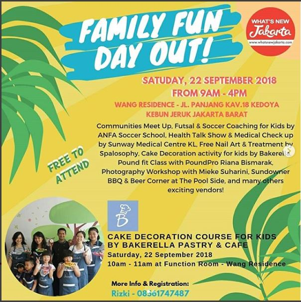 liburananak_family-fun-dayout