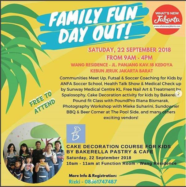liburananak_family-fun-dayout