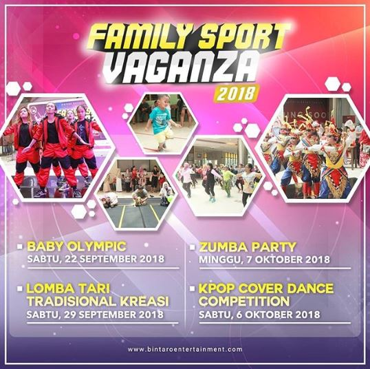 liburananak_family-sport