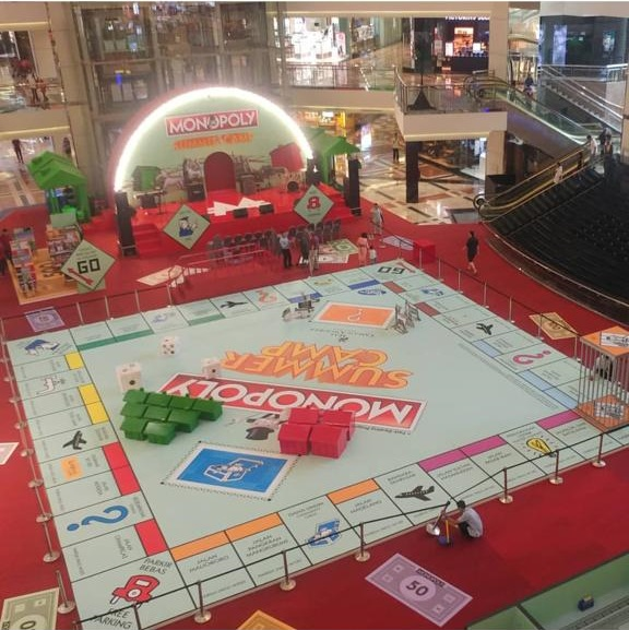 liburananak_monopoly-summer-camp