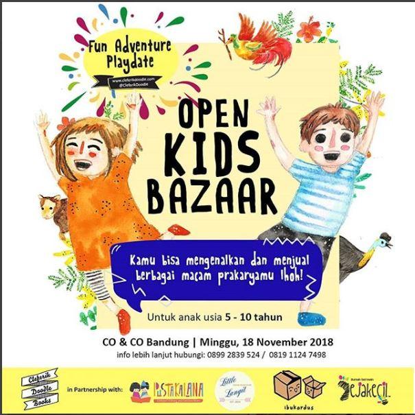 liburananak_open-kids-bazaar