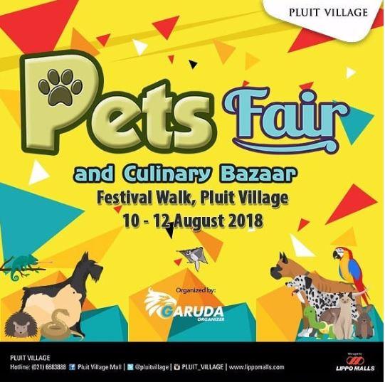 liburananak_pet-fair