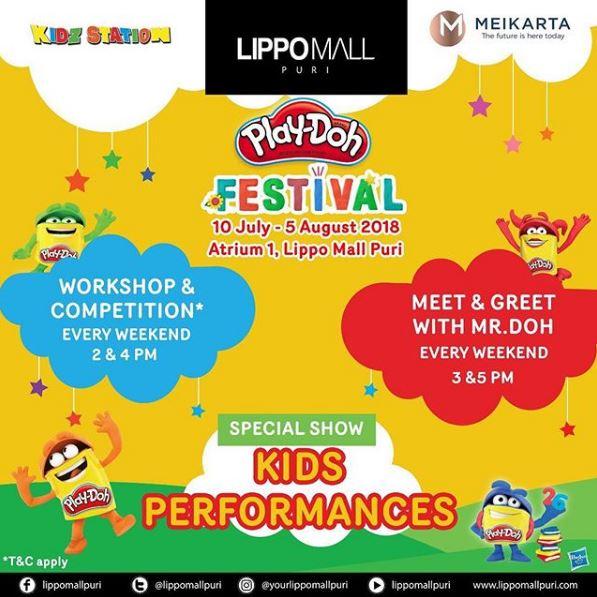 liburananak_meet-greet-workshop-competition