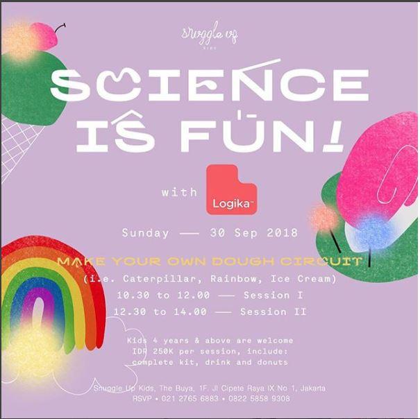 liburananak_science-is-fun