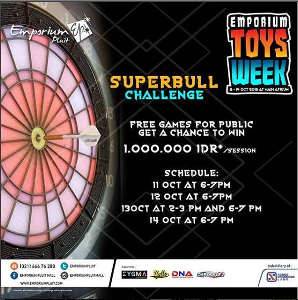 liburananak_superbull_challenge