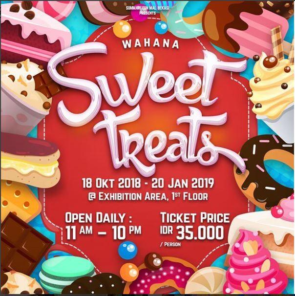 liburananak_sweet-treats