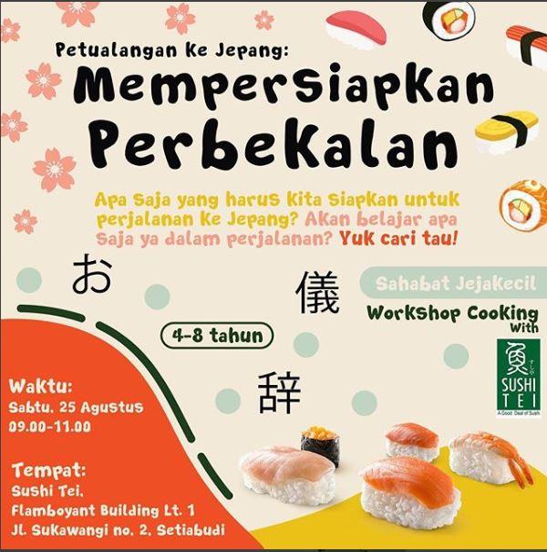 liburananak_workshop-cooking-sushitei