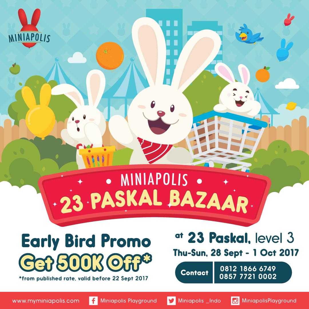 liburananak-miniapolis-bazaar-bandung-paskal23
