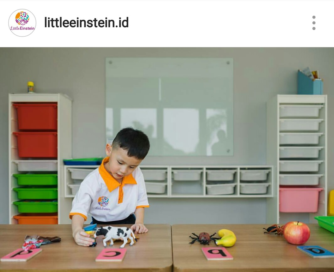 liburananak_little-einstein