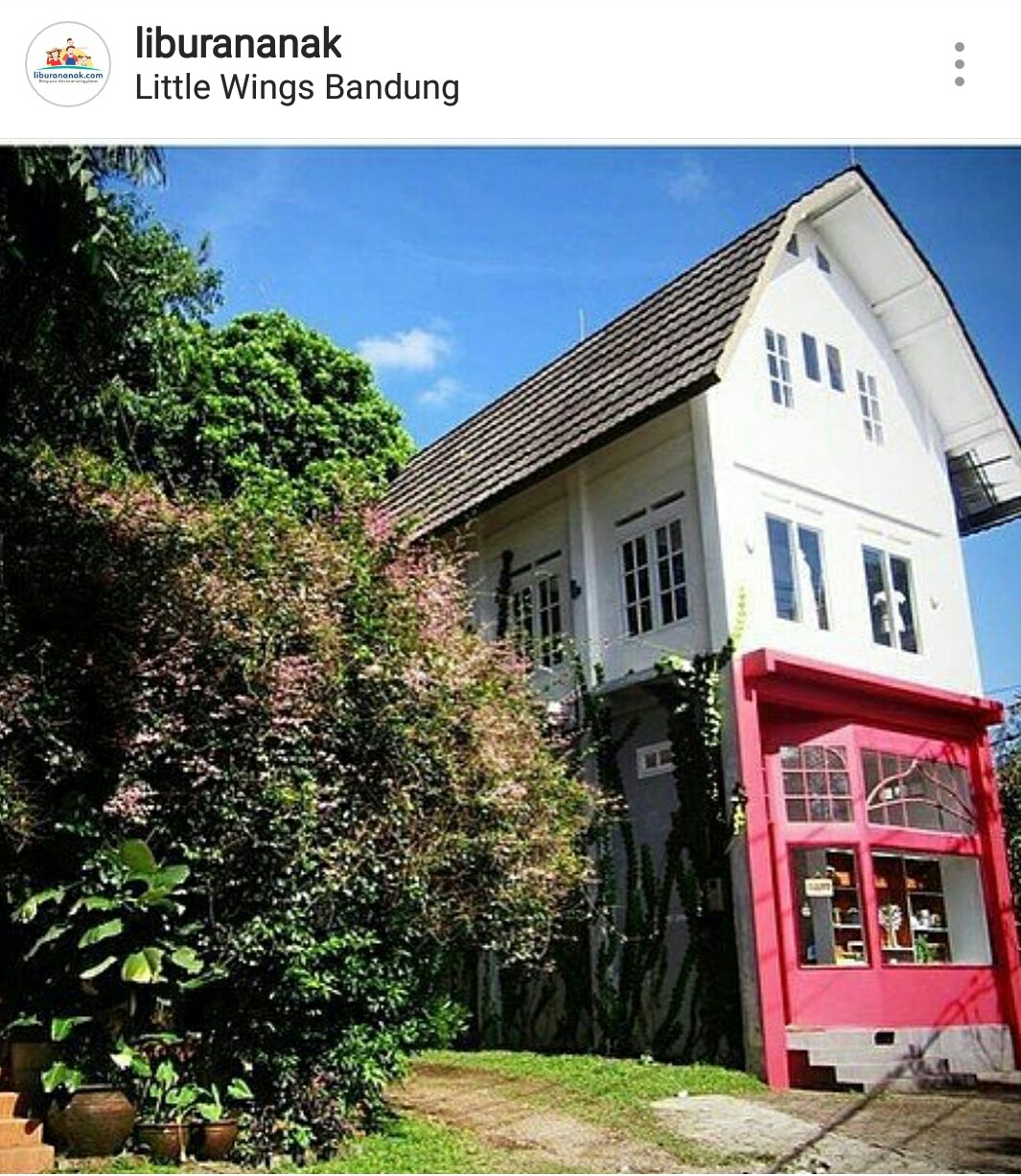 liburananak_little-wings-cafe-library-bandung