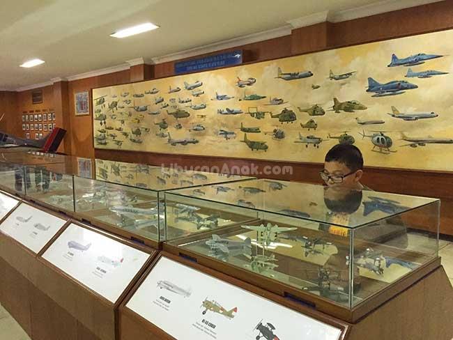 liburananak_museumdirgantara