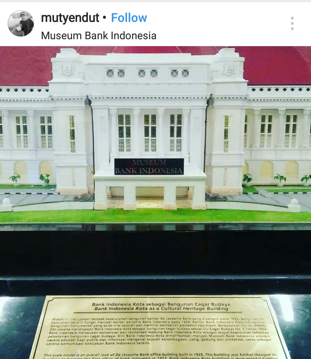 liburananak_museum-bank-indonesia