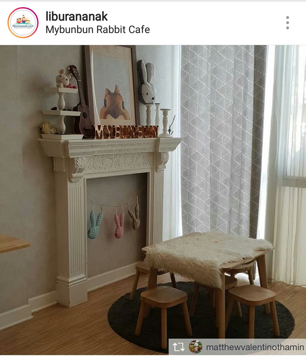 liburananak_my-bunbun-rabbit-cafe