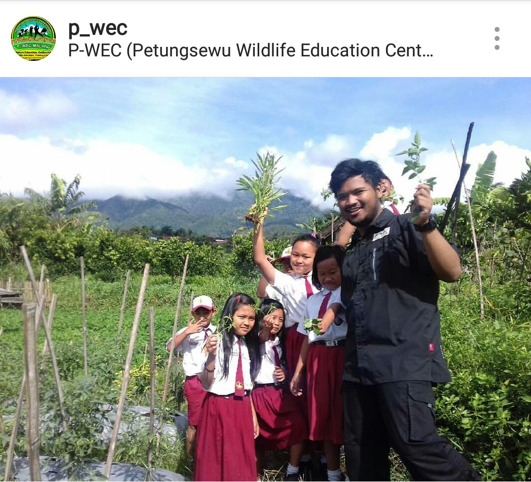 liburananak_petungsewueildlifeeducationcenter