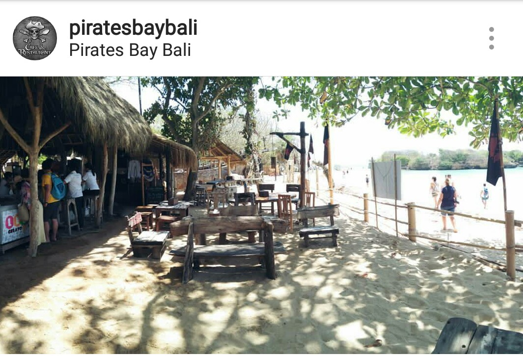 liburananak_piratesbaybali