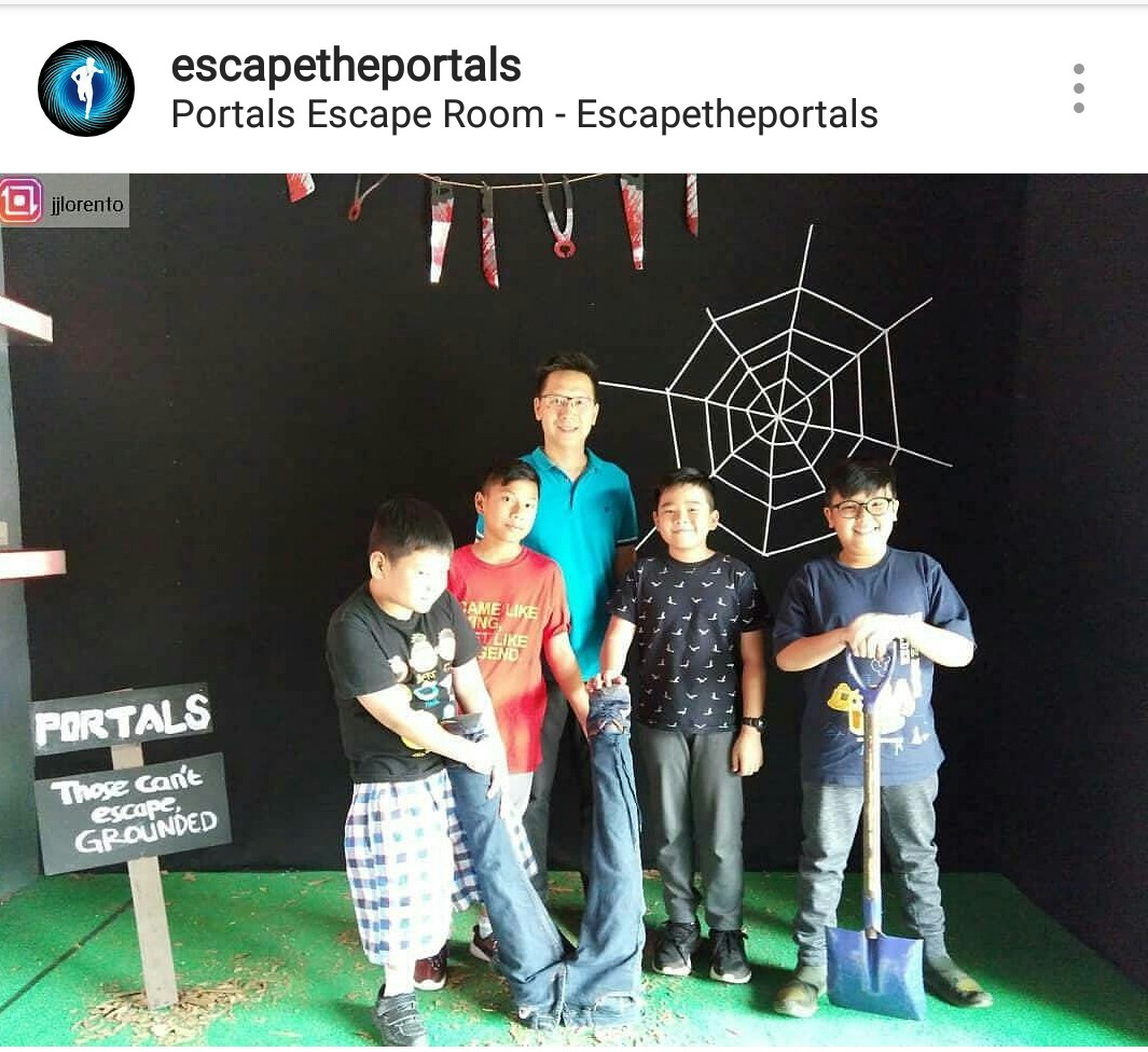 liburananak_portals-escape-room