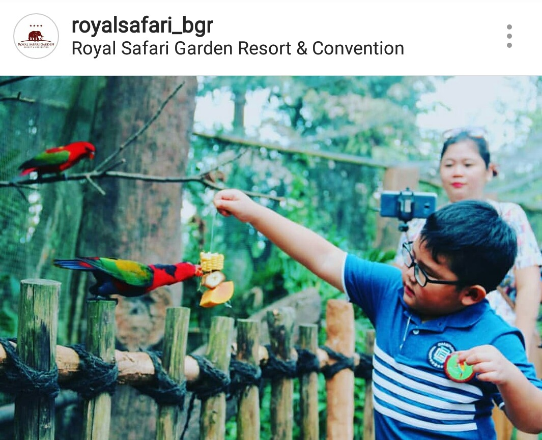 liburananak_royal-safari-garden