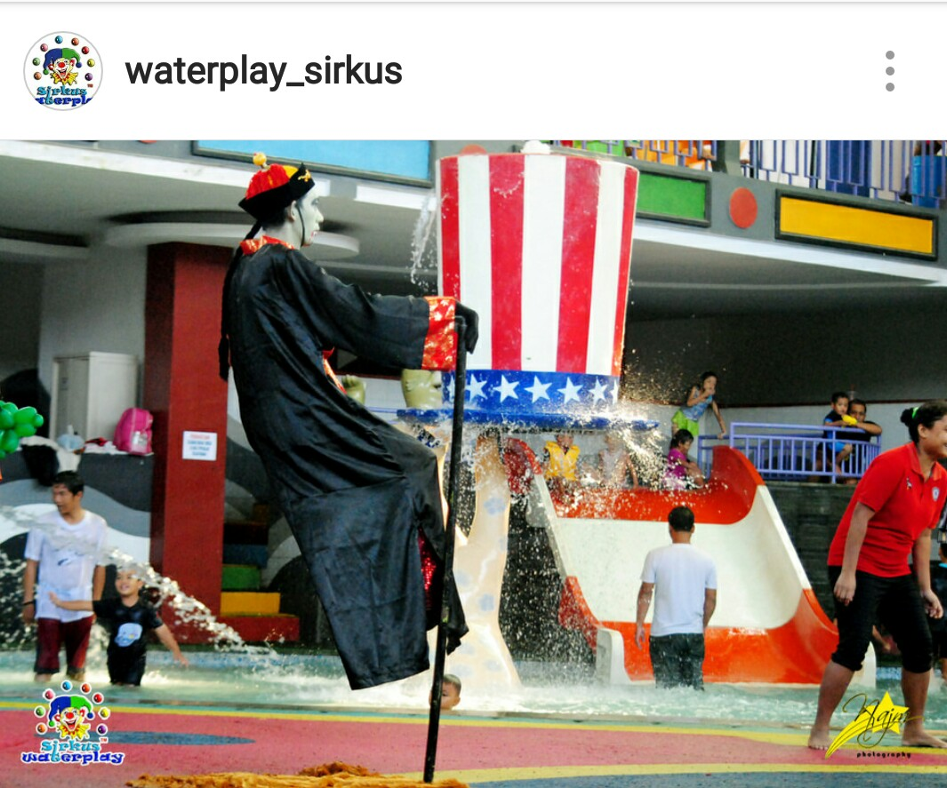 liburananak_sirkuswaterplay