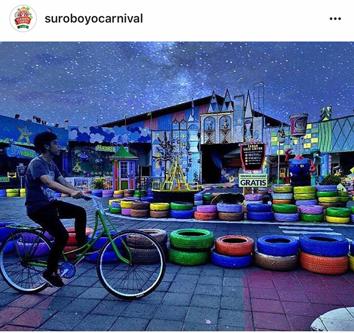 suroboyocarnivalpark_guyanganjatim_liburananak_14