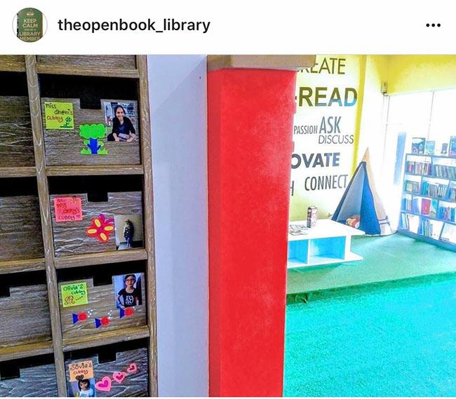 liburananak_theopenbooklibrary