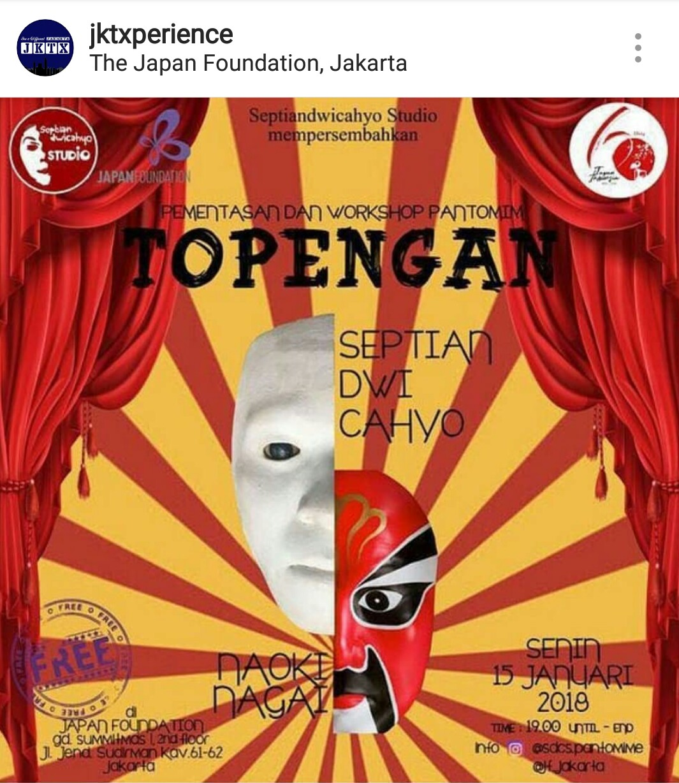 topengan_liburananak_japanfoundation